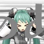 Скриншот Hatsune Miku: Project DIVA ƒ 2nd – Изображение 181