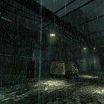 Скриншот Gears of War: Ultimate Edition – Изображение 20
