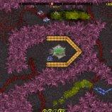 Скриншот Boom Brigade 2