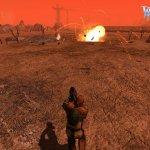 Скриншот Winterheart's Guild – Изображение 3