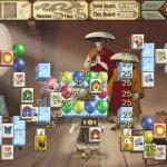 Скриншот Mahjong Quest 3 – Изображение 1