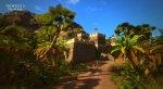 Tropico 5 предстала во всей красе на 45 новых снимках  - Изображение 11