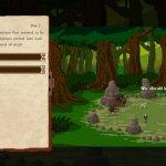 Скриншот The Curious Expedition – Изображение 5