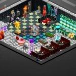 Скриншот Nightclub Story – Изображение 19