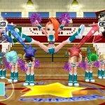 Скриншот We Cheer 2 – Изображение 85