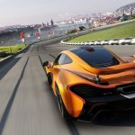 Скриншот Forza Motorsport 5 – Изображение 25
