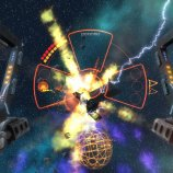 Скриншот PROTECTOR: Космическая боевая платформа