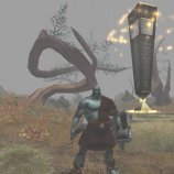 Скриншот Asheron's Call 2: Fallen Kings