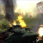 Скриншот Panzer Elite Action: Fields of Glory – Изображение 59