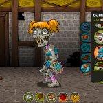 Скриншот Zombie Gotchi – Изображение 9