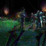 Скриншот Confrontation – Изображение 10