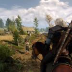 Скриншот The Witcher 3: Wild Hunt – Изображение 18