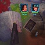 Скриншот Future Tactics: The Uprising – Изображение 8