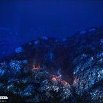 Скриншот Aquanox: Deep Descent – Изображение 5