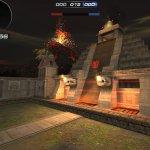 Скриншот Sudden Attack – Изображение 2
