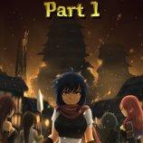 Скриншот Sword of Asumi – Изображение 1