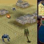 Скриншот WarGames – Изображение 19