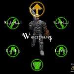 Скриншот Dungeon: Gladiator – Изображение 34