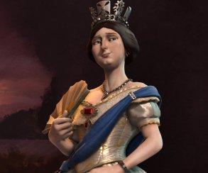 Civilization VI – лучшая в серии? Критики склоняются именно к этому