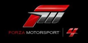 Forza Motorsport 4. Видео #18