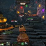 Скриншот Jeklynn Heights