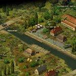 Скриншот Panzerkrieg: Burning Horizon 2 – Изображение 6