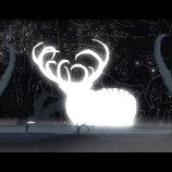 Скриншот The Mooseman – Изображение 5