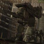 Скриншот Solaris Assault Tech – Изображение 8