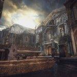 Скриншот Gears of War: Ultimate Edition – Изображение 46