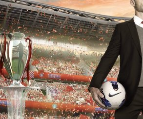Стала известна дата релиза Football Manager 2014