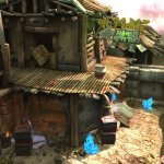 Скриншот PlayStation Move Heroes – Изображение 63