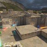 Скриншот ShootMania Storm – Изображение 20