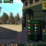 Скриншот Тайный Город онлайн – Изображение 75