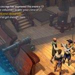 Скриншот Sid Meier's Pirates! (2004) – Изображение 40