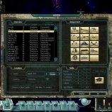 Скриншот Lost Empire