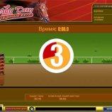 Скриншот Derby Day – Изображение 5