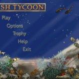 Скриншот Fish Tycoon for Windows – Изображение 1