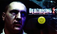 И_ГРАБЛЯ (Dead Rising 2, Часть 2)