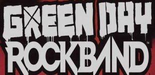 Green Day: Rock Band. Видео #1