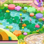 Скриншот Hello Kitty Online – Изображение 9