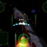 Скриншот Jump Runner