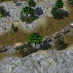 Скриншот Противостояние 5: Война, которой не было – Изображение 26