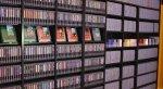 Коллекционер продает более 5,7 тыс. видеоигр - Изображение 12
