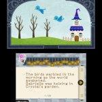 Скриншот Gabrielle's Ghostly Groove 3D – Изображение 8