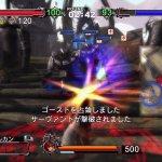 Скриншот Guilty Gear 2: Overture – Изображение 94