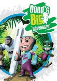 Обложка Dood's Big Adventure