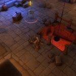 Скриншот Skar: The Hammer Returns – Изображение 5