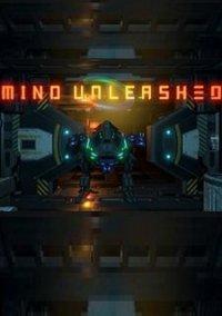 Обложка Mind Unleashed