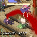Скриншот Disgaea 4: A Promise Unforgotten – Изображение 285