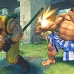 Скриншот Ultra Street Fighter 4 – Изображение 31